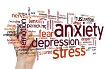 stressanxiety